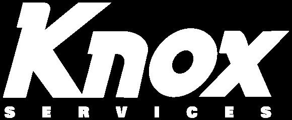Knox Services logo